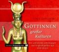 Göttinnen großer Kulturen. Von Vera Zingsem (2008).