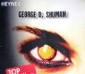 18 Sekunden. Von George D. Shuman (2008).