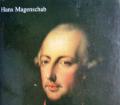 Josef II. Von Hans Magenschab (1979).