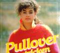 Pullover stricken. Von Mosaik Verlag (1983).