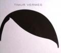 Er ist wieder da. Von Timur Vermes (2012).