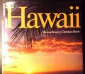 Hawaii. Von Werner Krum und Christian Heeb (1992).