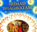 Srimad Bhagavatam. Von Bhaktivedanta Swami Prabhupada (1983).