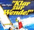 Klar zur Wende! Von Mike Peyton (1993).