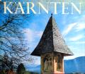 Kärnten in Farben. Von R. Löbl (1976).