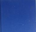 ASTROLOGIE SONNERKLAR von Linda Goldmann(1969)