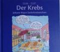 DER KREBS  Johann Mayrs Satierekreiszeichen (2006)