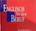 ENGLISCH für den BERUF (2001)