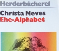 EHE-ALPHABET v. Christa Meves
