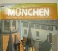 München0