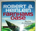 Buch-Heinlein Farnhams Oase1
