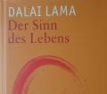 DER SINN DES LEBENS v. Dalai Lama die Botschaft des Buddhismus