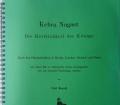 DIE HERRLICHKEIT DER KÖNIGE zum ersten mal im äthiopischen Urtext herausgegeben mit deutscher Übersetzung. V. Kebra Nagast