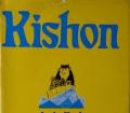 ARCHE NOAH TOURISTENKLASSE v. Ephraim Kishon