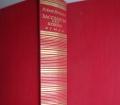 BACCHANTIN UND DIE NONNE (1928) v. Robert Hichens
