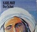 DER SCHUT v. Karl May