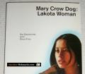 Lakota Woman1