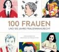 Sabine-Ritter-Kranz+100-Frauen-und-100-Jahre-Frauenwahlrecht-in-Deutschland-und-Österreich
