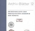 Kriegsverluste-der-Preussischen-Akademie-der-Künste