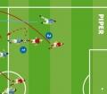 Metin-Tolan+So-werden-wir-Weltmeister-Die-Physik-des-Fußballspiels