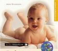 Babys spielerisch fördern mit dem Prager-Eltern-Kind-Programm. Von Anne Pukkinen (2003).