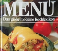 MENÜ Band 1 von Aachener Pinten bis Brisoletten
