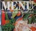 MENÜ Band2 von Broccoli bis Eisbecher San Remo