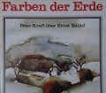 FARBEN DER ERDE v. Peter Kraft über den Linzer Maler Ernst Balluf (1974)