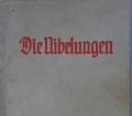 DIE NIBELUNGEN v. Adalbert Depien (1934) ein Spiel aus Österreich