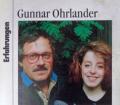 Asas Geschichte. Von Gunnar Ohrlander (1986).