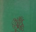 Es wird ein Wein sein. Von Karl Hans Strobl (1939).