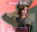 Die Körpersprache verrät mehr als tausend Worte. Von Erhard Thiel (1986).