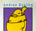 Der grenzenlose Mann. Von Andrea Gysling (1993).