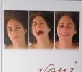 YONI-MASSAGE v. Michaela Riedl (2006) Entdecke die Quellen weiblicher Sinneslust