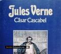 Cäsar Cascabel Band 1. Von Jules Verne (1984)
