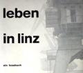Leben in Linz. Von Herbert Lange (1961).