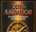 Reinkarnation. Von Ronald Zürrer (1994).