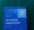 Buch 2 m (2)