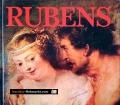Rubens 1577-1640. Von Hermann Bauer (1977).