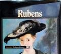 Peter Paul Rubens. Klassiker der Kunst. Von Hubertus Günther (1978).