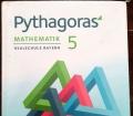 Mathematik-Pythagoras 5_Cornelsen_vorne