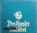Der Kanzler von Tirol. Von Herman Schmid (1929)
