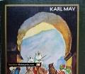 Sand des Verderbens. Von Karl May (1952)