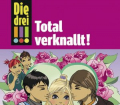 Maja-Wich-von-Vogel+Die-drei-16-Total-verknallt