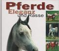 Pferde-Eleganz-und-Rasse