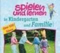 Spielen-und-Lernen-im-Kindergarten-und-Familie