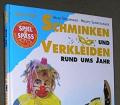 Ursula-Barff+Schminken-und-Verkleiden-rund-ums-Jahr