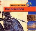 John-Guy+Die-Griechen