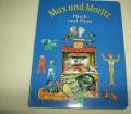 Max-und-Moritz-Plisch-und-Plum