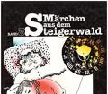 Märchen-aus-dem-Steigerwald-Band-3